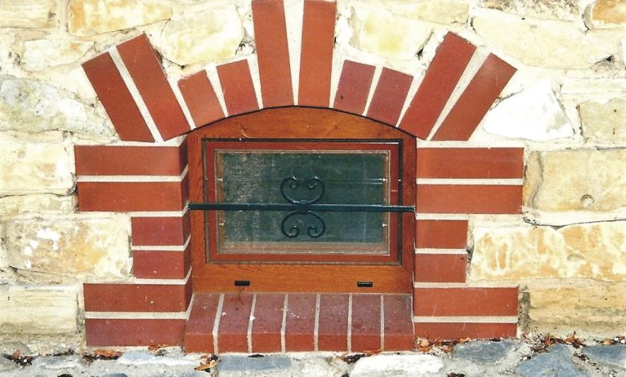 Fliegengitter und Insektenschutz Magdeburg - die Kellerfenster auch zu schützen ist wichtig!